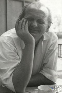 Rudolf Baier 1970