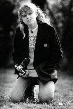 Jana 1980